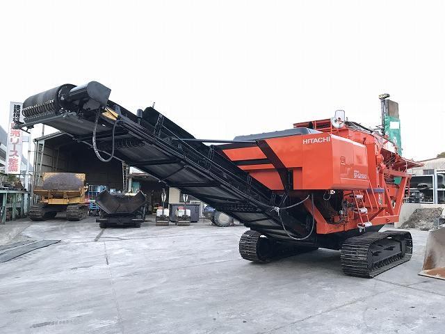 SR-G2000-0-1-1