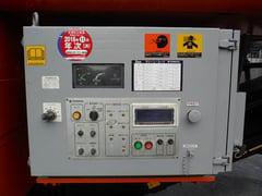 SR-G2000 (33).jpg
