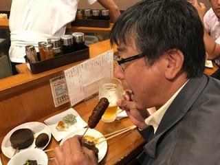 DEEP名古屋めし1 (13).jpg