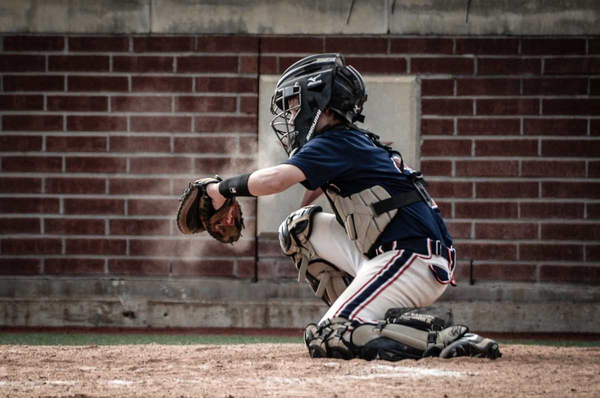 catcher_baseball_youth_sport_ball_player_game_athlete-1234361