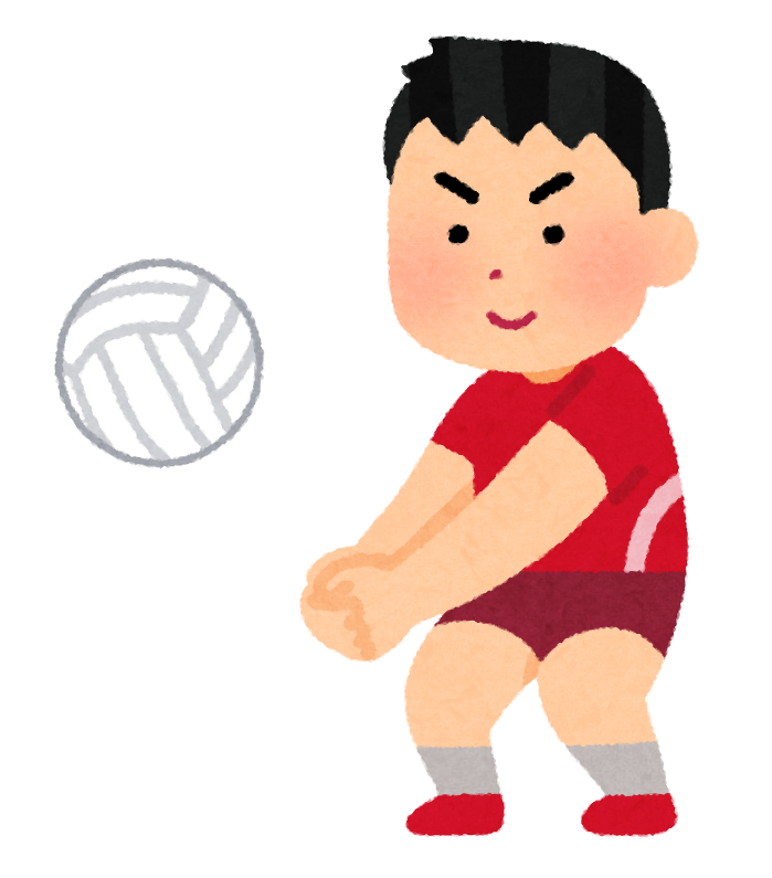 sports_volleyball_man_recieve