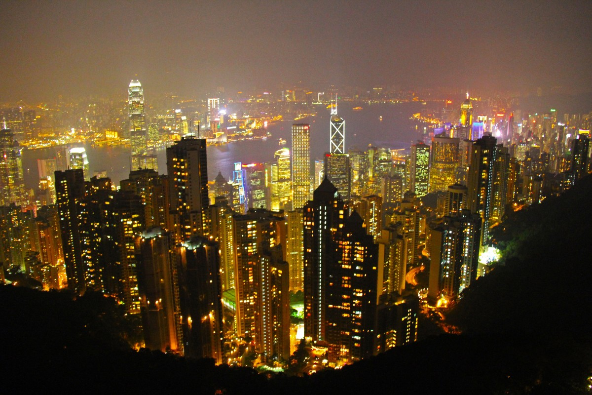 the_peak_hong_kong_scenic_romantic_kowloon_city_beauty_attraction_city-996729